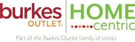 Careers at Burkes Outlet
